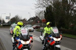 Omloop van Strijen 2010 (30)