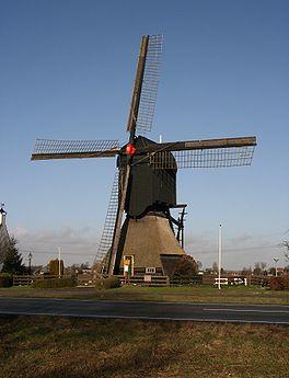 Mijnsheerenland-Oostmolen.jpg