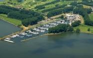 Veerhaven Numansdorp