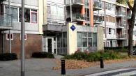 Politiebureau 's-Gravendeel Hendrik Hamerstraat 155a 's-Gravendeel