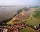 APL polder Strijensas