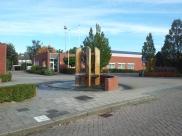 20130928 Piershil Voorstraat