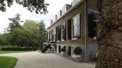 20150912 Hof van Moerkerken Mijnsheerenland41